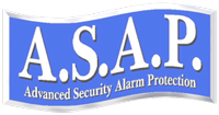 asap-security-bottom-logo
